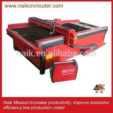 cnc plasma cutting table used cnc plasma cutting tables for sale cnc plasma cutter china