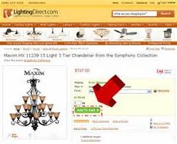lighting the web coupon lighting direct coupon codes home garden and solar