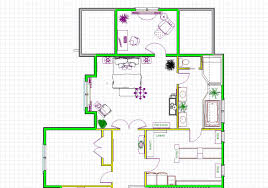 47 home plans with master bedroom suites plans plan plan ideas