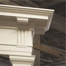 Wainscot America Moldings Classic American Molding Collection Windsorone