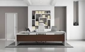 how to decorate a chiropractic office office ideas pinterest