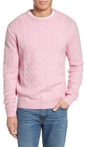 cable sweater vineyard vines wool cable knit sweater where to buy