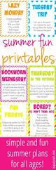 Floor Plans For Kids Best 10 Kids Summer Schedule Ideas On Pinterest Summer Schedule