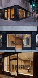 Home Design Stores In Los Angeles by Cardboard Tubes Have Been Used Throughout This Aesop Store In