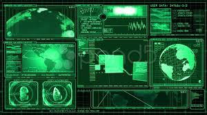 nginx access log analyzer open source log analysis goaccess