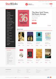 templates for bookshop online book template sorabook blogger template free download book