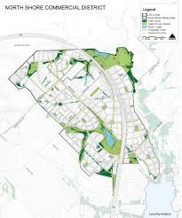 Lake Pleasant Map Rowlett Tx Transportation And Maps