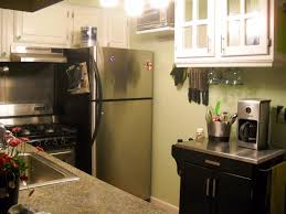 kitchen paint suggestions in my hummel opinion