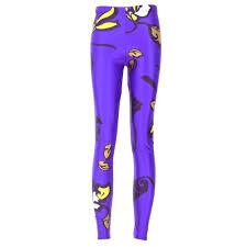 light purple leggings women s fashion light purpls color flower women s leggings digital