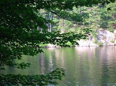 Cottage Rentals In New Hampshire by Charming Lake Front Cottage On Loon Lake Plymouth Nh Plymouth