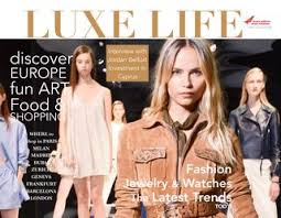 chambres d hotes finist鑽e sud luxe magazine by luxe issuu