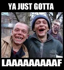 Smile Memes - toothless smile memes memes pics 2018