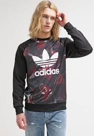 adidas original sweatshirt mens qyn5lr17667 ssweatshirt multco