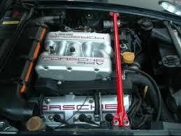 porsche 928 maintenance porsche 928 s4 maintenance repairs mp4