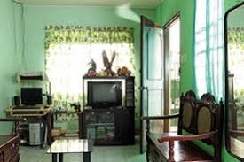 home interior design in philippines exquisite home interior design philippines images on home interior