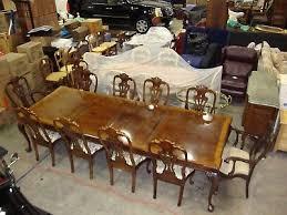 Henredon Dining Room Furniture Henredon Zeppy Io
