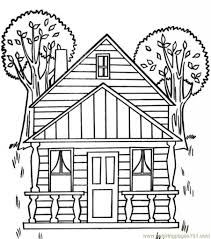 full house coloring pages pertaining to really encourage to color