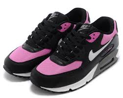 amazon com ecco s kiev santoni mens shoes best discount price nicholas kirkwood sandals