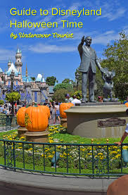 mickey s halloween party 2017 disneyland guide to disneyland halloween time 2017 disneyland halloween