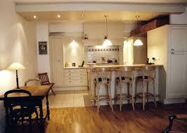 eclairage cuisine spot eclairage plafond cuisine acquipac de mat et spots faux newsindo co