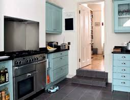 Grey And Turquoise Kitchen by 93 Best Gray Floors Images On Pinterest Kitchen Kitchen Ideas