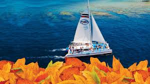 key west thanksgiving 2018 ultimate adventure
