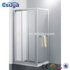 lowes freestanding shower enclosure lowes freestanding shower