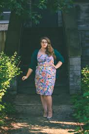 the classy junk floral overall dress and my retro lifestyle