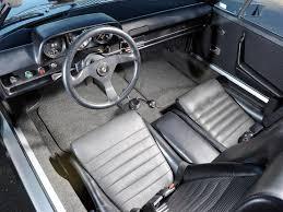 porsche 914 wheels 3dtuning of porsche 914 6 coupe 1970 3dtuning com unique on line