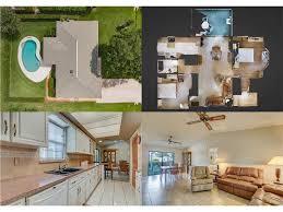 Grand Floridian 2 Bedroom Villa Floor Plan 2 Bedroom Homes For Sale In Sebastian Fl Sebastian Mls