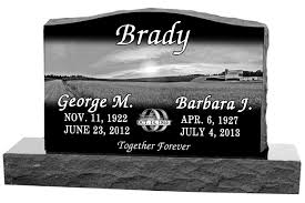 how much do headstones cost companion headstones cemetery memorials headstones