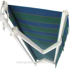 Motorized Awnings For Sale Used Awnings For Sale Used Awnings For Sale Suppliers And