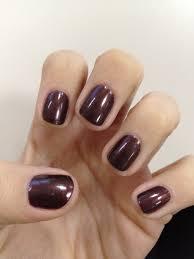 manicure monday u0027s opi