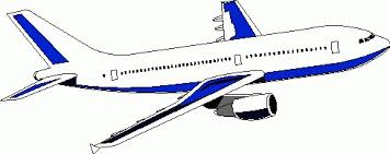 cartoon airplane clipart free images 2 2 u2013 gclipart