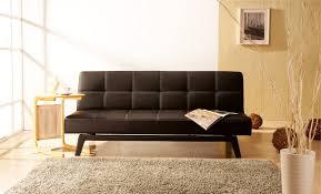 Bobs Furniture Sleeper Sofa Bobs Furniture Sleeper Sofa Book Of Stefanie