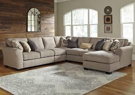 sectional sleeper sofa queen sofas loveseat sleeper sofa sectional sleeper sofa queen twin