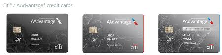 21 best ways to earn american airlines aadvantage 2017