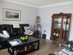 sarnia lambton real estate 1 to 5 of 5 listings by matthew d