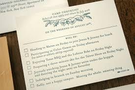 rsvp wording wedding invites google search invites pinterest wedding