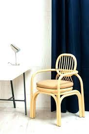 pottery barn desk chair rattan desk chair desk chair pottery barn rattan desk chair rattan