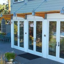 Trellis Seattle 22 Best Gates And Arbors Images On Pinterest Arbors Gates And