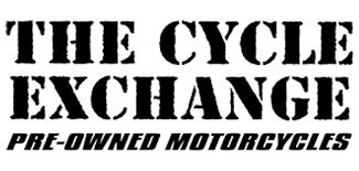 pre owned pre owned inventory the cycle exchange