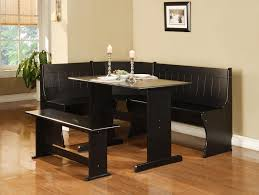 dining room corner table home design sectional dining room table with nifty ergonomical