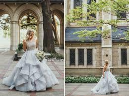 wedding photographer dallas katey jojo pangilinan photographers dallas based world wide