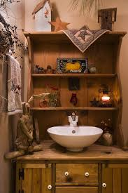 Home Bathroom Top 25 Best Log Home Bathrooms Ideas On Pinterest Log Cabin