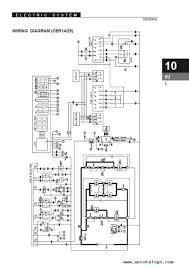 10 kva generator control panel wiring diagram diesel generator