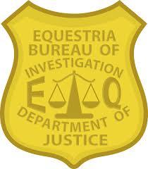 474189 alozec artist lahirien badge badges cutie mark ebi