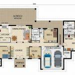 house planner awesome e house plans with e house plans designs photo pic house
