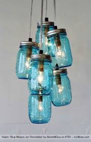 Mason Jar Patio Lights by 377 Best The Art Of Light Images On Pinterest Cushions Dishes