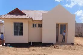 gezaulole residents u2013 watumishi housing company